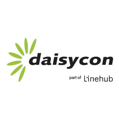 Daisycon Part of linehub Tb2X