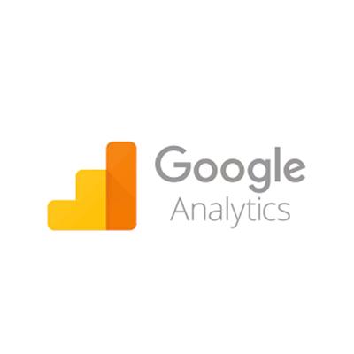 Google analytics Tb2X