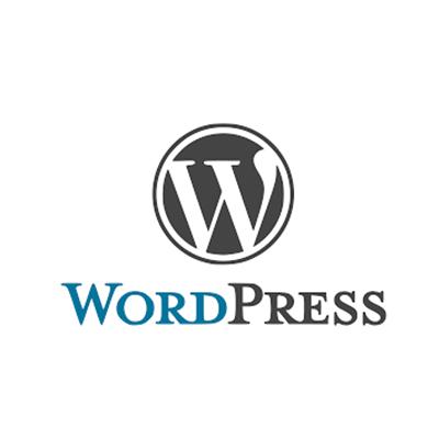 Wordpress TB2X